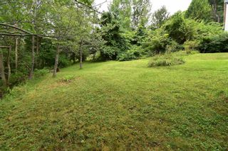 Photo 8: 84 UPPER RIVER Street in Bear River: 400-Annapolis County Residential for sale (Annapolis Valley)  : MLS®# 202121921