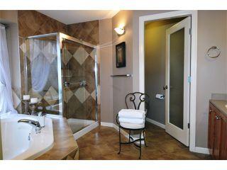 "Photo 8: 10508 BAKER Place in Maple Ridge: Albion House for sale in ""MAPLECREST"" : MLS®# V988943"