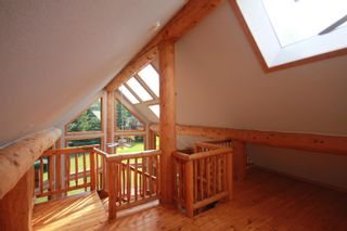 Photo 18: 56318 RGE RD 230: Rural Sturgeon County House for sale : MLS®# E4260922