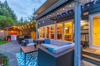 """Photo 21: 2864 BUSHNELL Place in North Vancouver: Westlynn Terrace House for sale in """"Westlynn Terrace"""" : MLS®# R2622300"""