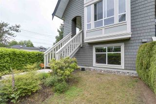 """Photo 15: 39 9133 SILLS Avenue in Richmond: McLennan North Townhouse for sale in """"LEIGHTON GREEN"""" : MLS®# R2172228"""