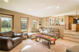 Photo 10: 45016 Gendron Road in Linden: R05 Residential for sale : MLS®# 1713014