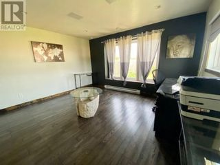 Photo 4: 5120 46 Street in Czar: House for sale : MLS®# A1129899