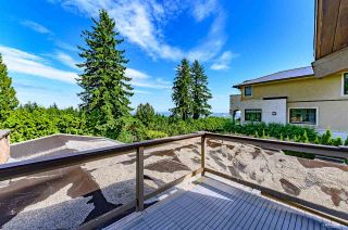 Photo 36: 645 KING GEORGES Way in West Vancouver: British Properties House for sale : MLS®# R2612180