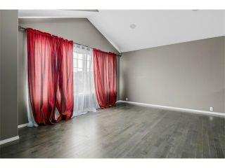 Photo 14: 362 BRIGHTONSTONE Green SE in Calgary: New Brighton House for sale : MLS®# C4004953