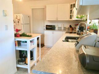 Photo 8: 5632 CASCADE Crescent in Sechelt: Sechelt District House for sale (Sunshine Coast)  : MLS®# R2476734