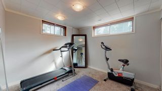 Photo 39: 144 QUESNELL Crescent in Edmonton: Zone 22 House for sale : MLS®# E4265039