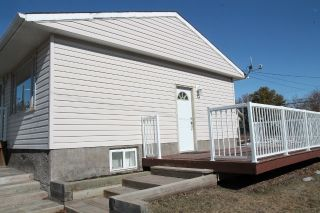 Photo 14: 5213 50 Street: Elk Point House for sale : MLS®# E4234227