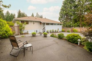 Photo 26: 955 HARTFORD PLACE in North Vancouver: Windsor Park NV House for sale : MLS®# R2611683