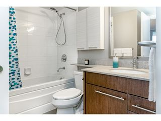 """Photo 14: 1501 4888 BRENTWOOD Drive in Burnaby: Brentwood Park Condo for sale in """"THE FITZGERALD"""" (Burnaby North)  : MLS®# R2428240"""