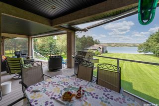 Photo 42: 215-217 North Shore Drive in Buffalo Pound Lake: Residential for sale : MLS®# SK865110