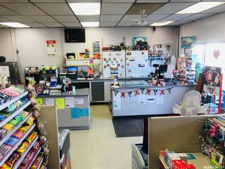 Photo 6: 116 2nd Avenue West in Wilkie: Commercial for sale : MLS®# SK830897