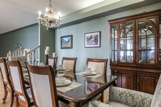 Photo 11: 40 Slopes Grove SW in Calgary: Springbank Hill Detached for sale : MLS®# A1069475