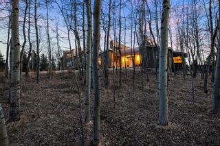 Photo 46: 131 North Valley Bay in Rural Rocky View County: Rural Rocky View MD Detached for sale : MLS®# A1091125