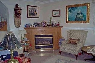 Photo 2: 102 Overture Road in Scarborough: Freehold for sale (E08: TORONTO)