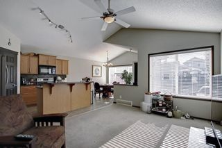 Photo 21: 2500 Sagewood Crescent SW: Airdrie Detached for sale : MLS®# A1152142
