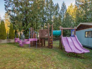 Photo 28: 3645 Robert Rd in SALTAIR: Du Saltair House for sale (Duncan)  : MLS®# 803677