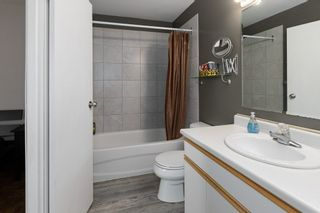 Photo 24: 2045 SADDLEBACK Road in Edmonton: Zone 16 Carriage for sale : MLS®# E4236449