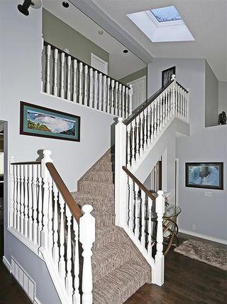 Photo 7: 196 HARVEST HILLS Drive NE in Calgary: Harvest Hills House for sale : MLS®# C4140961