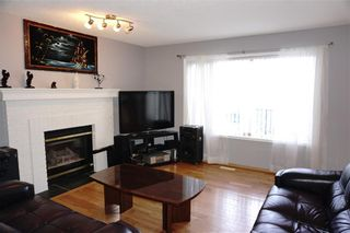 Photo 3: 7269 CALIFORNIA Boulevard NE in Calgary: Monterey Park Detached for sale : MLS®# C4239586
