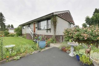 Photo 14: 744 MILLER Avenue in Coquitlam: Coquitlam West House for sale : MLS®# R2278695