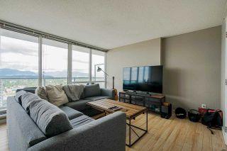 Photo 8: 3605 13688 100 Avenue in Surrey: Whalley Condo for sale (North Surrey)  : MLS®# R2578746