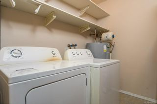 Photo 23: 2 1024 Beverly Dr in : Na Central Nanaimo Row/Townhouse for sale (Nanaimo)  : MLS®# 859886