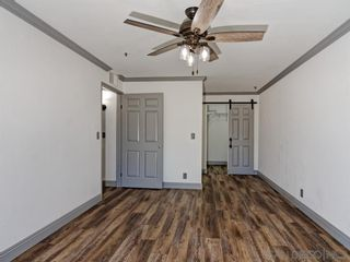 Photo 17: MISSION VALLEY Condo for sale : 2 bedrooms : 5705 Friars Rd #34 in San Diego