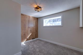 Photo 33: 6728 Silverview Road NW in Calgary: Silver Springs Detached for sale : MLS®# A1147826