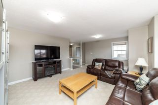 Photo 21: 78 Kendall Crescent: St. Albert House for sale : MLS®# E4240910