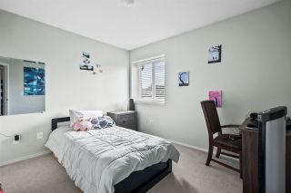 Photo 17: 20485 97B AVENUE in Langley: Walnut Grove House for sale : MLS®# R2557875