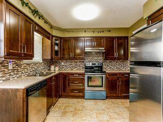 Photo 5: 11766 83RD AV in Delta: Scottsdale House for sale (N. Delta)  : MLS®# F1401009