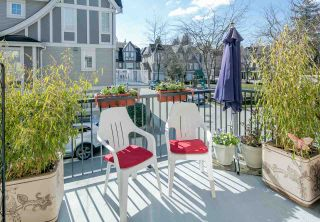"""Photo 9: 6 12778 66 Avenue in Surrey: West Newton Townhouse for sale in """"Hathaway Village"""" : MLS®# R2248579"""