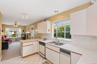 Photo 7: 560 Cedar Cres in Cobble Hill: ML Cobble Hill House for sale (Duncan)  : MLS®# 856187