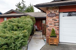 Photo 35: 1862 Snowbird Cres in : CR Willow Point House for sale (Campbell River)  : MLS®# 869942