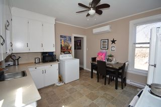 Photo 10: 35 CULLODEN in Digby: 401-Digby County Multi-Family for sale (Annapolis Valley)  : MLS®# 202107766