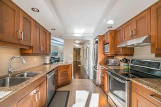 Photo 18: 604 150 Promenade Dr in : Na Old City Condo for sale (Nanaimo)  : MLS®# 864348