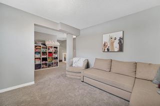 Photo 21: 226 Reunion Court NW: Airdrie Detached for sale : MLS®# A1063568