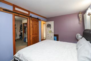 Photo 13: 24068 Dumaine Road in Ile Des Chenes: R05 Residential for sale : MLS®# 202124682