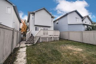 Photo 23: 722 82 Street in Edmonton: Zone 53 House for sale : MLS®# E4265701