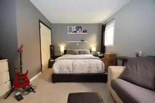 Photo 16: 610 Selkirk Avenue in Selkirk: R14 Residential for sale : MLS®# 202119684