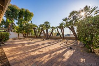 Photo 13: House for sale : 4 bedrooms : 6184 Lourdes Ter in San Diego
