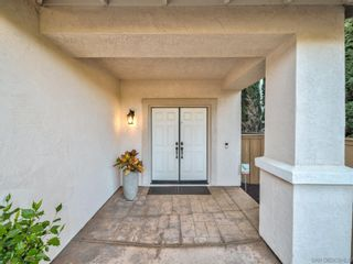 Photo 4: House for sale : 5 bedrooms : 5630 Glenstone Way in San Diego