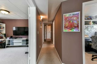 Photo 19: 1960 127A Street in Surrey: Crescent Bch Ocean Pk. House for sale (South Surrey White Rock)  : MLS®# R2583099