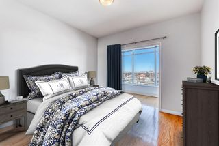 Photo 4: 206 1718 14 Avenue NW in Calgary: Hounsfield Heights/Briar Hill Apartment for sale : MLS®# A1068638