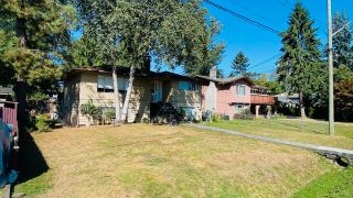 Photo 3: 10265 148A Street in Surrey: Guildford House for sale (North Surrey)  : MLS®# R2618062