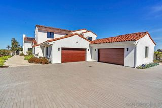 Photo 2: CARMEL VALLEY House for sale : 6 bedrooms : 6370 Carmel View South in San Diego
