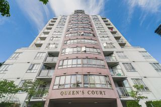 Photo 3: 1004 3455 ASCOT PLACE in Vancouver: Collingwood VE Condo for sale (Vancouver East)  : MLS®# R2598495