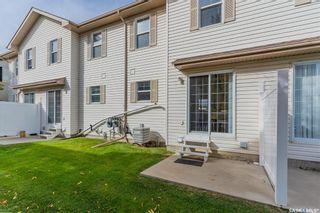 Photo 29: 15 135 Pawlychenko Lane in Saskatoon: Lakewood S.C. Residential for sale : MLS®# SK871272