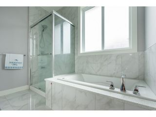 Photo 21: 33160 LEGACE Drive in Mission: Mission BC House for sale : MLS®# R2601957